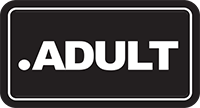 Adult-domain,Adult-domains,Adult,.Adult