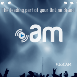 Am-Domain,Am-Domains,Amdomain,Amdomains,.am,am,Radio,Rundfunk