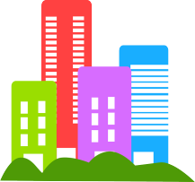 Apartments-domain,Apartments-domains,Apartments,.Apartments