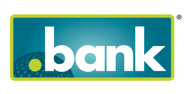 bank-domain,bank-domains,bank,.bank