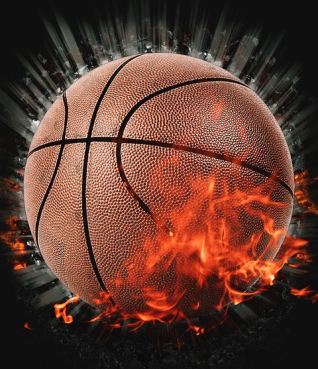 basketball-domain,basketball-domains,basketball,.basketball