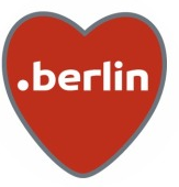 Berlin-domain,Berlin-domains,Berlin,.Berlin