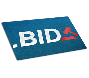 Bid-domain,Bid-domains,Bid,.Bid