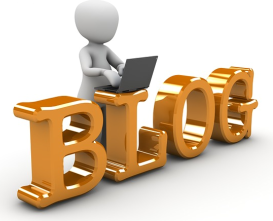 Blog-domain,Blog-domains,Blog,.Blog