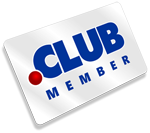 club-domain,club-domains,club,.club