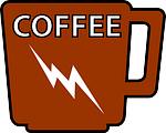 Coffee-domain,Coffee-domains,Coffee,.Coffee