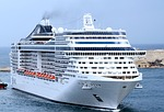Cruises-domain,Cruises-domains,Cruises,.Cruises