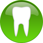 dental-domain,dental-domains,dental,.dental