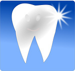 Dentist-domain,Dentist-domains,Dentist,.Dentist