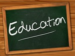 Education-domain,Education-domains,Education,.Education