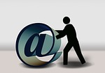 email-domain,email-domains,email,.email