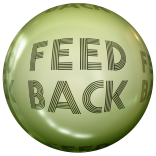 Feedback-domain,Feedback-domains,Feedback,.Feedback