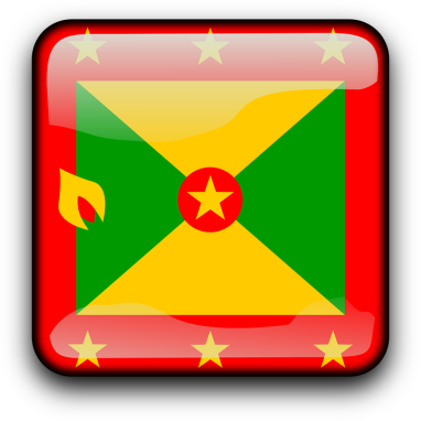 gd-domain,gd-domains,Grenada