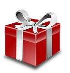gifts-domain,gifts-domains,gifts,.gifts