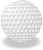 Golf-domain,Golf-domains,Golf,.Golf