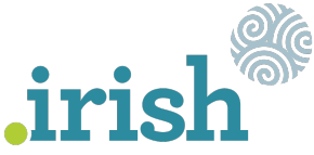 Irish-domain,Irish-domains,Irish,.Irish