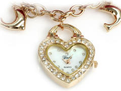 Jewelry-domain,Jewelry-domains,Jewelry,.Jewelry
