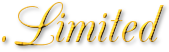 Limited-domain,Limited-domains,Limited,.Limited