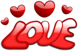 Love-domain,Love-domains,Love,.Love