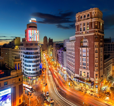 madrid-domain,madrid-domains,madrid,.madrid