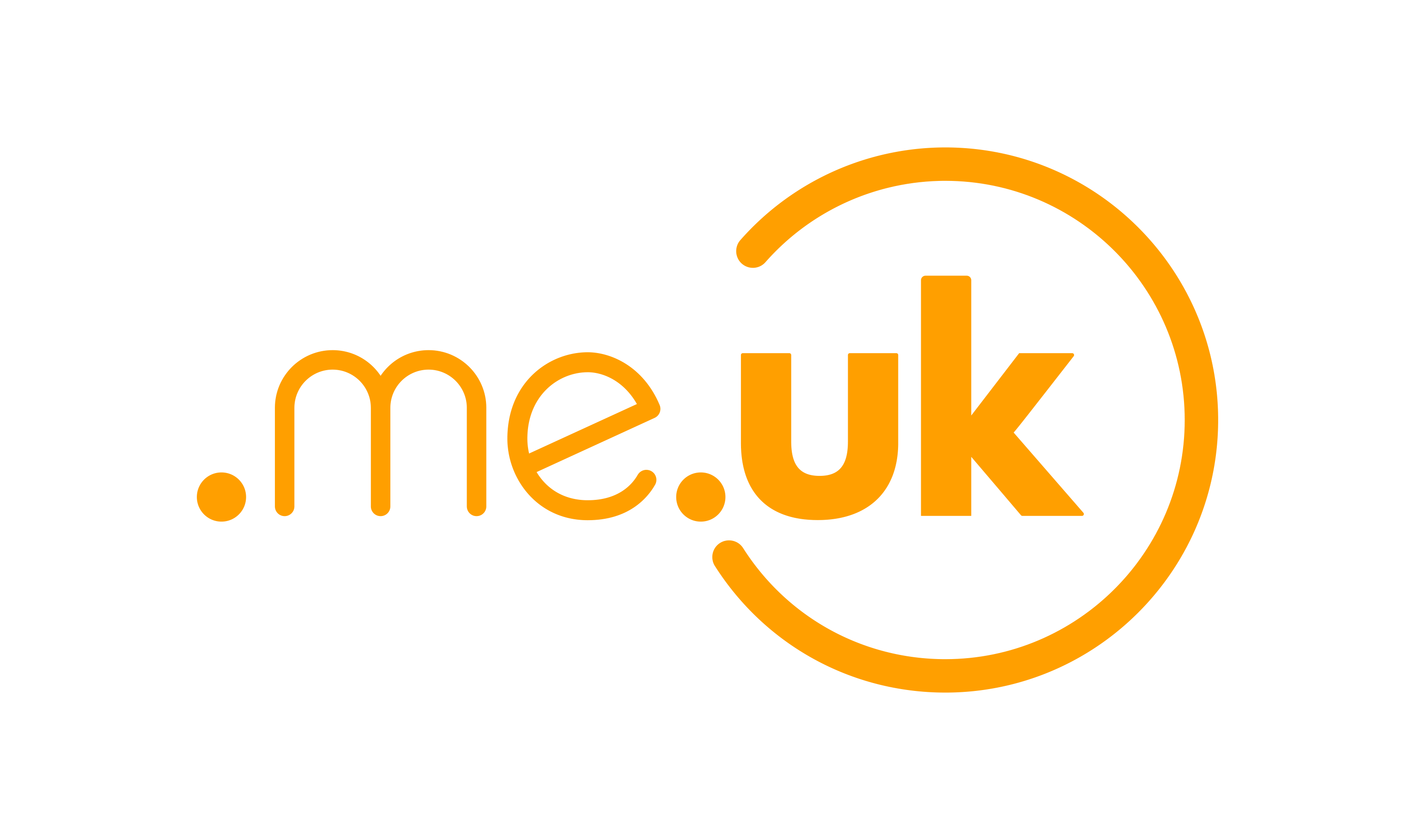 .me.uk - A place for you