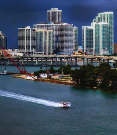 Miami-domain,Miami-domains,Miami,.Miami