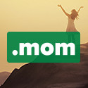Mom-domain,Mom-domains,Mom,.Mom