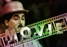 movie-domain,movie-domains,movie,.movie