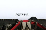 News-domain,News-domains,News,.News