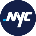 NYC-domain,NYC-domains,NYC,.NYC,New York, New York City