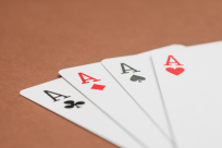 Poker-domain,Poker-domains,Poker,.Poker