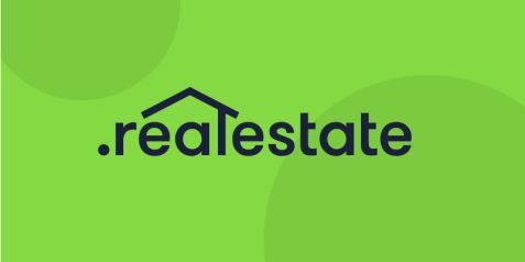 realestate-domain,realestate-domains,realestate,.realestate
