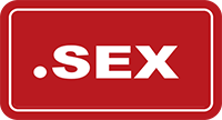 sex-domain,sex-domains,sex,.sex