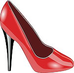 Shoes-domain,Shoes-domains,Shoes,.Shoes,Tipps