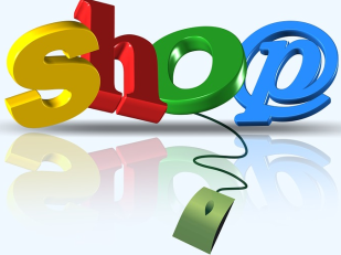 Shop-Domain,Shop-Domains,Shop,.Shop