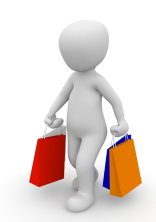 Shopping-domain,Shopping-domains,Shopping,.Shopping