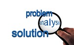 Solutions-domain,Solutions-domains,Solutions,.Solutions