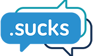 Sucks-domain,Sucks-domains,Sucks,.Sucks