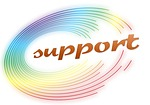 Support-domain,Support-domains,Support,.Support