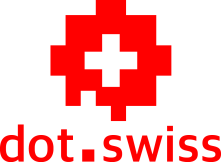 swiss-domain,swiss-domains,swiss,.swiss