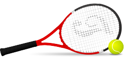 Tennis-domain,Tennis-domains,Tennis,.Tennis