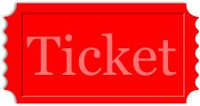 Tickets-domain,Tickets-domains,Tickets,.Tickets