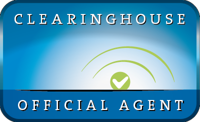 Agent of Trademark Clearinghouse