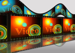 Video-domain,Video-domains,Video,.Video