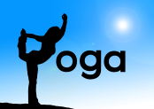 Yoga-domain,Yoga-Domains,Yoga,.Yoga